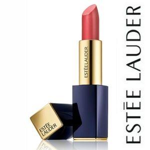 ⭐NIB⭐ Estée Lauder - Pure Color Envy #220